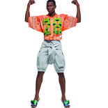 WWWWWWWWWWWWW/adidas_Originals_Jeremy_Scott_SS14_action_010