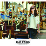 Rue Paris lato 2014_13